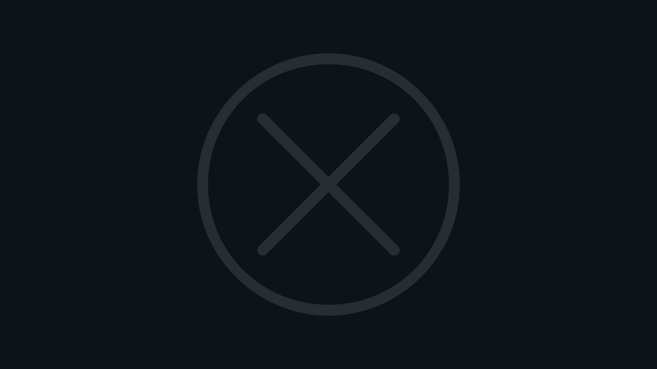 『おま○こ壊れちゃう❤』爆乳美女が出血しながら絶叫!大量膣内射精でイキまくる