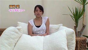 篠崎愛「まるごと篠崎愛スペシャルの画像9