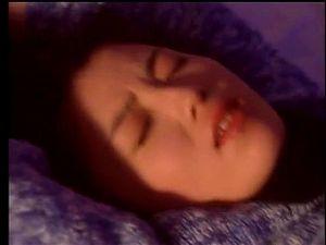 Watch 舞田奈美_Nami Maita 黄金伝説A - Legend, Beutiful Girl ...