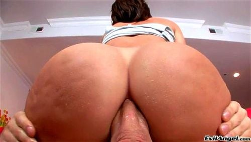 Mike Adriano Double Blowjob