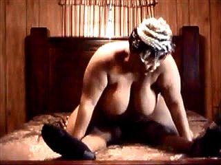 Mature black bbw church woman homemade video nude Watch Granny Home From Church Bbw Ebony Amateur Porn Spankbang