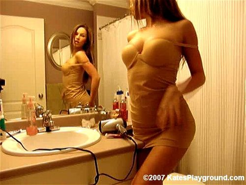 With out aunty hot sex pic