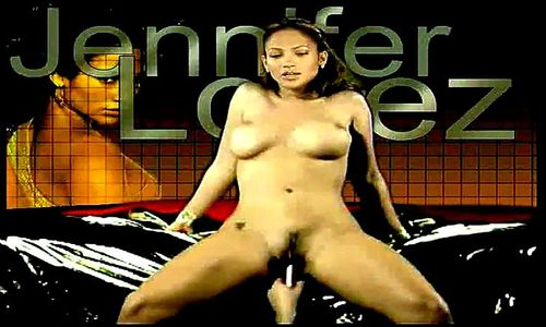 blanca soto video porno