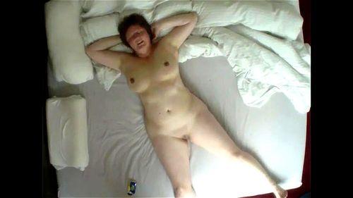 Anal Creampie Mature Mom