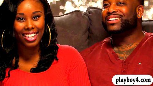 Black Ebony Cheating Wife
