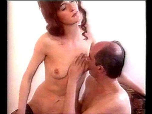 Porn serbien Serbian: 1109