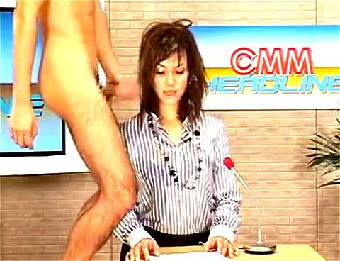 Connie carter first anal