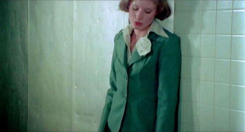 Barbara Broadcast - Milf, Classic, Vintage Porn