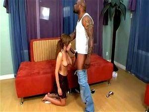 Missy lou porn Watch Missy Lou Vs Marcus Babe Brunette Hardcore Porn Spankbang