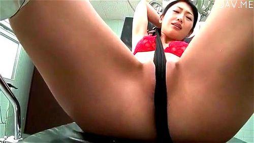 jp-video 9031 danmitsu - Danmitsu, Paipan, Shaved, Japanease, Solo, Asian Porn - SpankBang