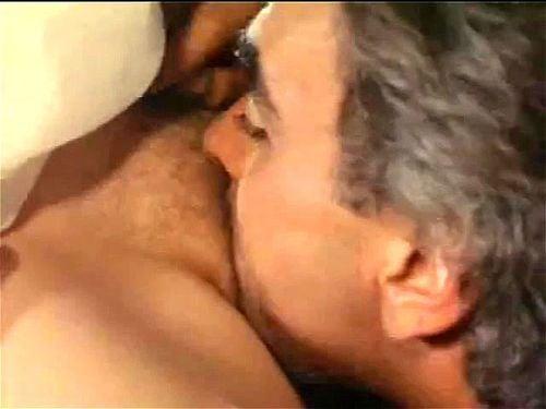 Tori Black Pussy Licking