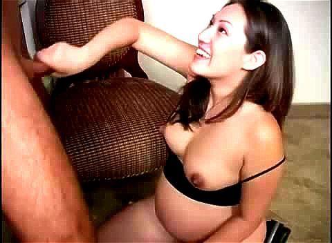 XXX Sex Photos cris taliana retires from porn