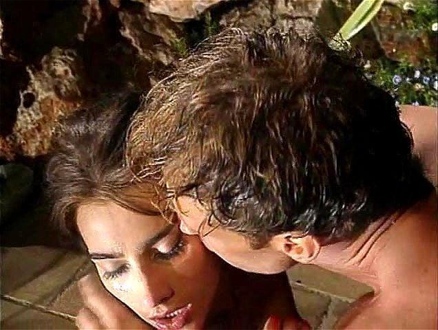 Girls Love Rocco Siffredi