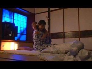 Watch Japanese Mom and Son Seduction Part 1 - Ayane Asakura, Yuri ...