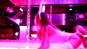 Riley Reid Strip Club