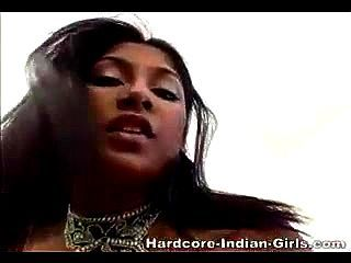 indian jazmin chaudhry