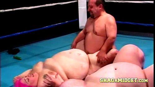Lesbian nipple licking video