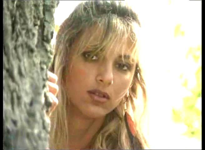 Sofia Gucci Lara Santis