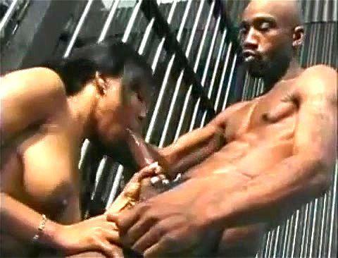 big interracial black biggz mr