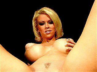 Sex Jenna Jameson Virtueller Virtual Sex