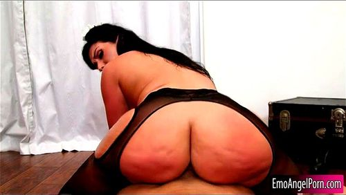 big boob fucking porn star