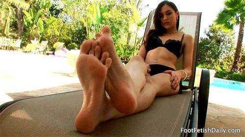 Female Anal Dildo Masturbation