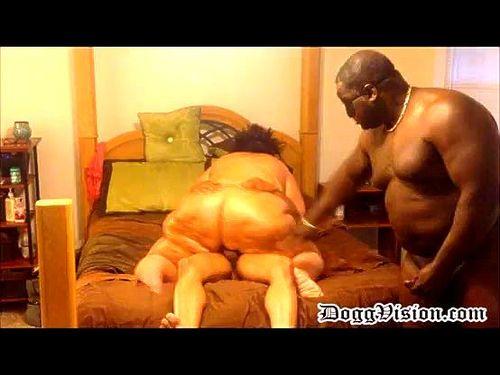 Big Ass Big Tits Latina Milf