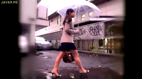 Abused asian street girl porn sex quality pic