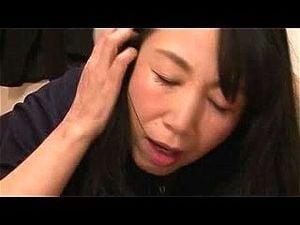 Watch Japanese Granny - Suzumura, Japanese Granny, Japanese Granny ...