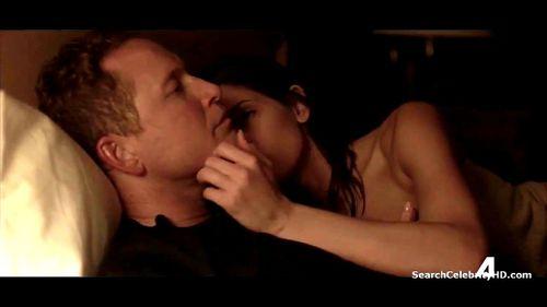 Ashley Greene porno