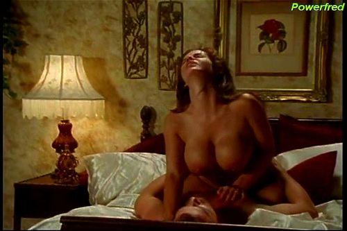 Shannan Leigh Hot