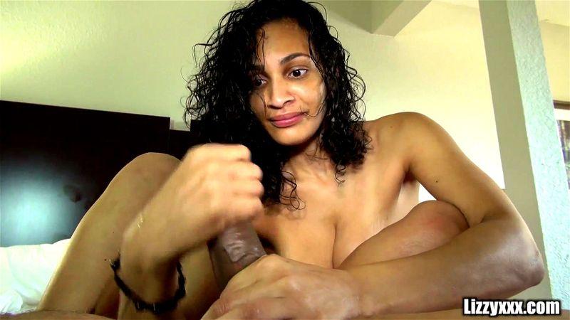 Ebony Lightskin Ride Dick