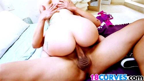 Mandy muse gets fucked in the ass Watch Huuuge Ass Teen Mandy Muse Gets Fucked Ass Curvy Big Ass Porn Spankbang