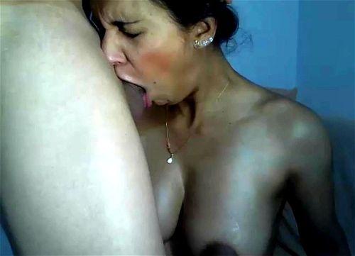 Geile big boobs