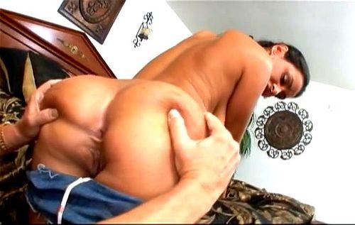 Russian Lesbian Ass Licking