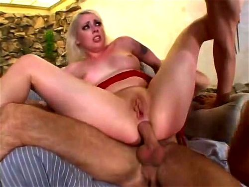 Toy anal lorelei lee agree, the useful