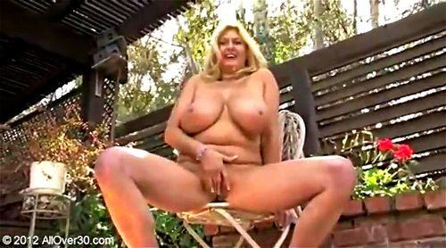 wielkie titty mama porno babcia prysznic porno
