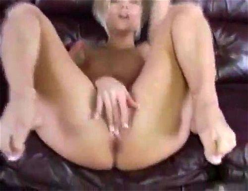 Sloppy Blowjob Big Tit Teen