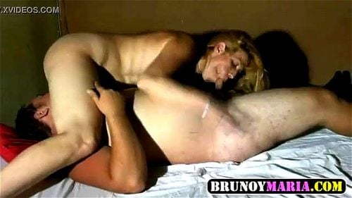 Linda Blair porno