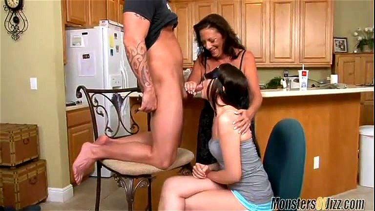 Edible sex lube