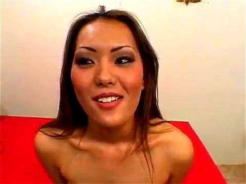www mrchews asiatische