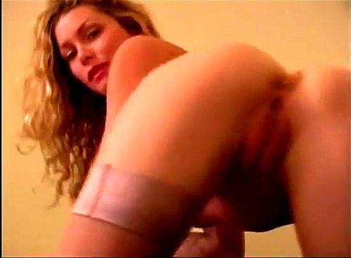 Heather Vandeven Joi