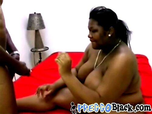 Hot Wife Big Natural Tits
