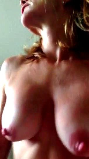 Amateur Young Sister Homemade