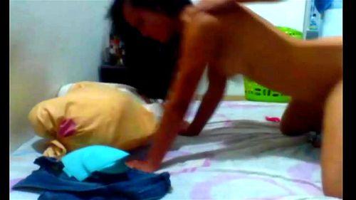 Amateur Porn New Camara Oculta Colombianas watch buen polvazo de una colombiana - amateur, cam