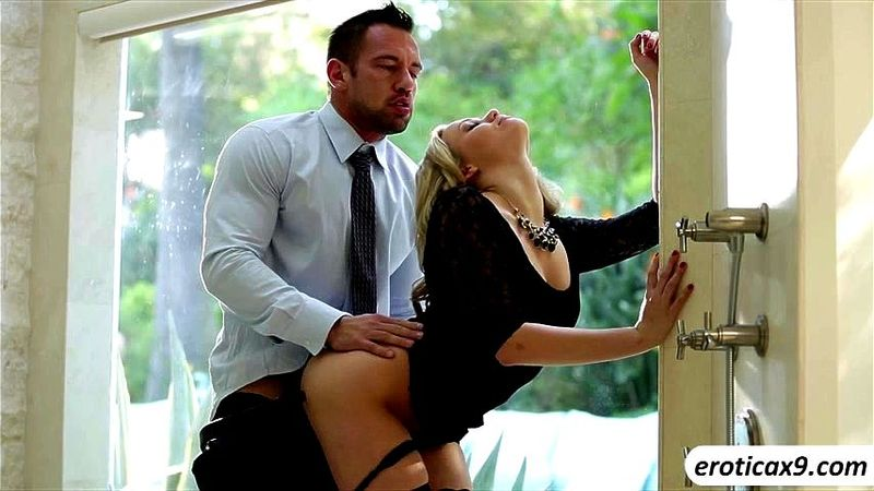 Johnny Castle Pussy Licking
