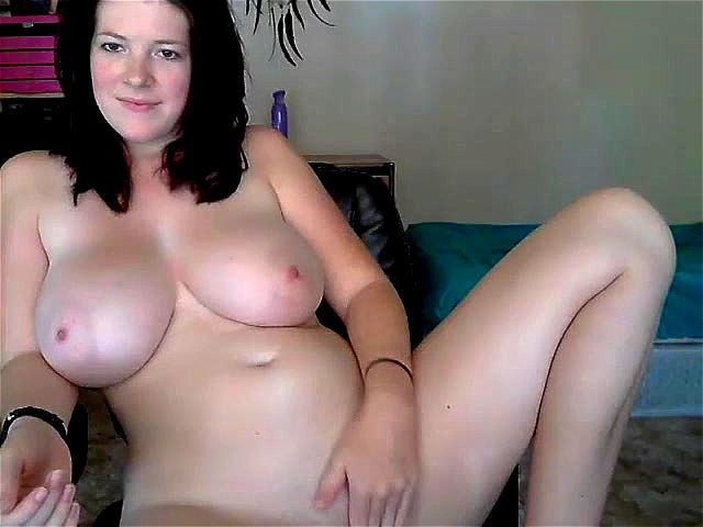 Big Natural Tits Fuck Orgasm