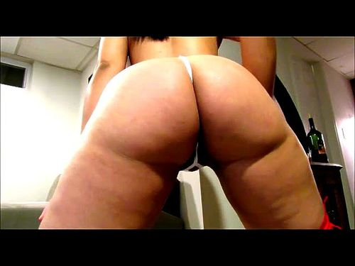 Big Ass Riding Creampie Hd
