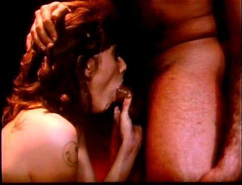 Xhamster couples swap sex videos