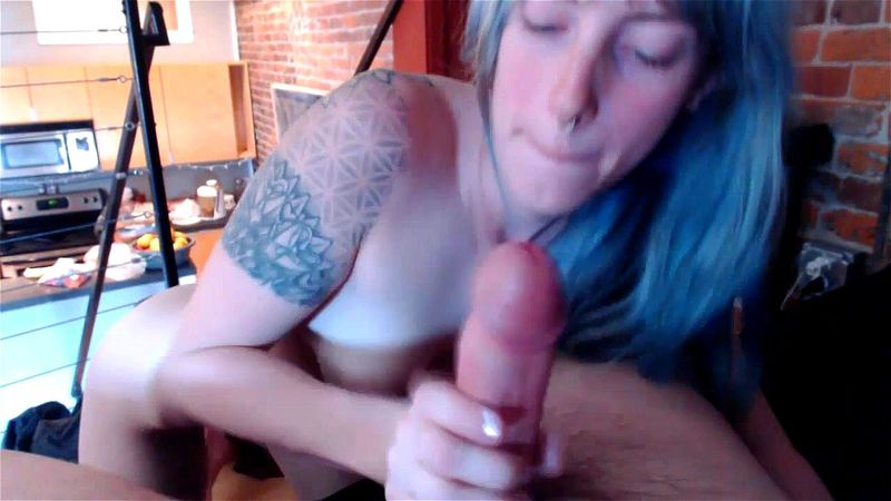 nudist women and long video clips